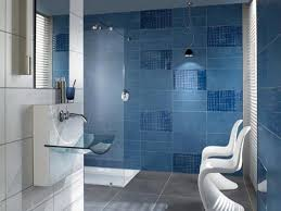 wow blue tile bathroom 97 to your furniture home design ideas with
