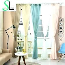 Butterfly Kitchen Curtains Exquisite Blue Kitchen Curtains U2013 Muarju