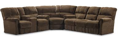 Sectional Sofas Havertys by 3 Piece Reclining Sectional Sofa Hotelsbacau Com