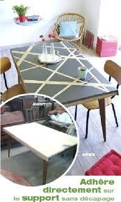 vernis table cuisine vernis table cuisine peindre une table en bois avec la peinture sans