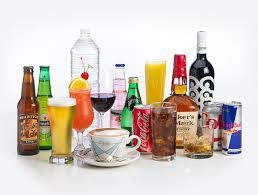 16 princess suite ideas fresh beverage drink packages princess cruises