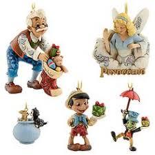 disney jim shore affable accordionist bashful seven figurine