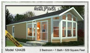 2 bedroom park model homes delightful ideas 2 bedroom park model bedroom park model homes