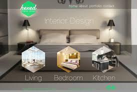 best home interior design websites interior designer websites home design