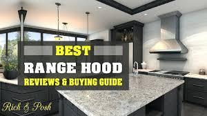zephyr under cabinet range hood reviews zephyr hoods reviews best range hood with ultimate buying guide