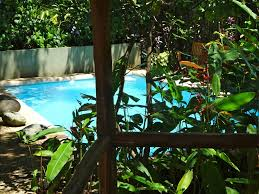 tropical jungalow samara playa samara bedroomvillas com