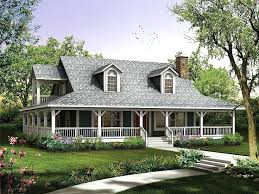 one country house plans country home plans chronicmessenger com