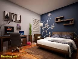 bedroom wall decorating ideas bedroom wall decor for bedroom awesome wall decoration bedroom