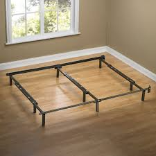 King Size Metal Bed Frames For Sale Bed Frames King Size Mattress And Frame White Fancy