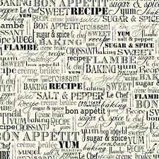 farmhouse kitchen canvas corp brands