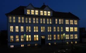 design schule schwerin tag der offenen tür an der design schule schwerin am 20 juni 2009