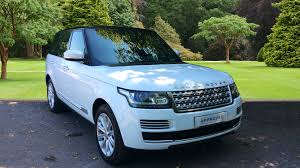 lexus twickenham parts used range rover for sale in chester hunters land rover