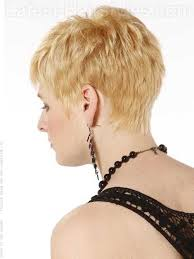 back of pixie hairstyle photos pixie cuts back view find hairstyle