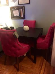 excellent home goods dining room chairs on interior decor home