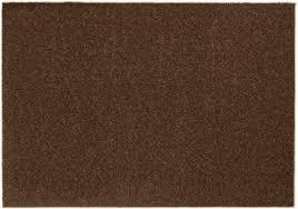 teppich 300x300 barbara becker outdoor teppich b b miami style braun teppich