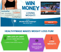 amazon promotion black friday win prizes did you know you can make money with your fitbit the krazy