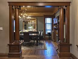 Victorian Home Interior by Farm House Victorian Interior Toronto Victorian Row House
