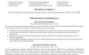100 resume work and travel 31 best lebenslauf vorlagen u0026