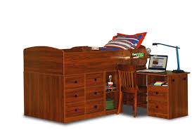 Captains Bed Twin Size Twin Captains Bed With Storage Captains Bed Design Ideas