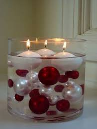 floating candle centerpiece ideas attractive inspiration floating candle centerpiece ideas candles