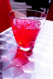pink lady cocktail free images raspberry petal glass bar food produce drink