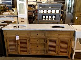 restoration hardware kitchen craftsman restoration hardware