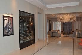 in floor wine cellar premier custom wine cellar design rhino wine cellars u0026 cooling
