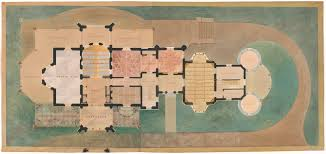 the metropolitan condo floor plan lyndhurst for george merritt tarrytown new york first floor