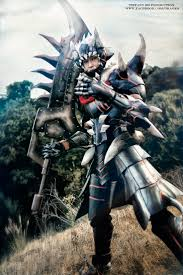 Monster Hunter Halloween Costumes 152 Best Cosplay Images On Pinterest Cosplay Costumes Cosplay