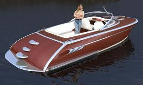 Free Wooden Boat Plans Plywood by Boat Plans Wooden Boat Plans How To And Diy Building Plans