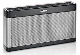 Best Speakers by Best Reviews Waterproof Bluetooth Speaker Mini Water Resistant
