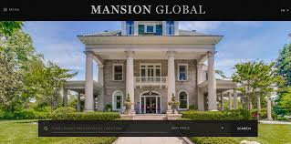 mansion global proptiger to integrate luxury real estate listings with mansion