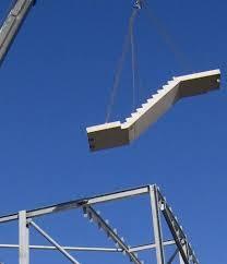 28 best cons images on pinterest construction precast concrete