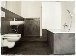 Bad Sanieren Kosten Bad Sanieren Ohne Fliesen Great Bad Renovieren Ohne Fliesen Zu