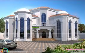 big house design big house 3d plan and drawing with 2 floors house design and modern
