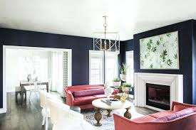 home interior ideas small home interior design small home modern interior design