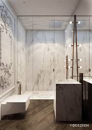 Neutral Bathroom Ideas Best Traditional Decor Ideas On Pinterest Traditional Apinfectologia