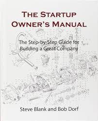 s s super e carburetor manual the startup owner u0027s manual the step by step guide for building a