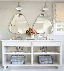 Polished Nickel Bathroom Mirrors by Category House For Sale Home Bunch U2013 Interior Design Ideas