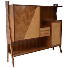 italian display cabinet for sale at 1stdibs