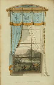 World Market Smocked Curtains by 398 Best Curtain Images On Pinterest Curtains At Home And