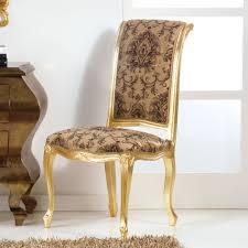 chaises cuisine design chaises de cuisine et de salle à manger de design italien viadurini