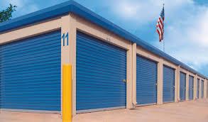 Springfield Overhead Door Rolling Coiling Commercial Doors Springfield Eugene Kgn
