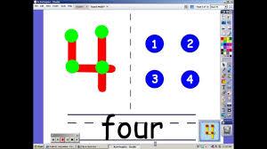 touchmath 1 9 youtube