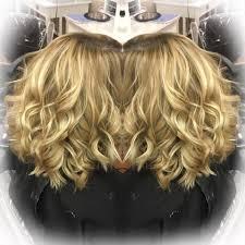lush salon u0026 spa home facebook