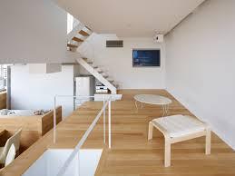gallery of house in matubara fujiwaramuro architects 5