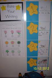 best 25 kindergarten goals ideas on pinterest kindergarten goal