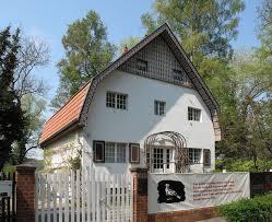 Verkaufen Haus In Deutschland Brecht Weigel Haus U2013 Wikipedia