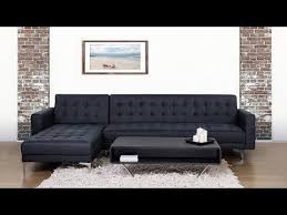 Sofas For Sale Aberdeen Best 25 Sofa Bed Corner Ideas On Pinterest Double Bed Price