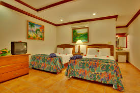 belize hotels belize beach hotels and resorts hotels in belize
